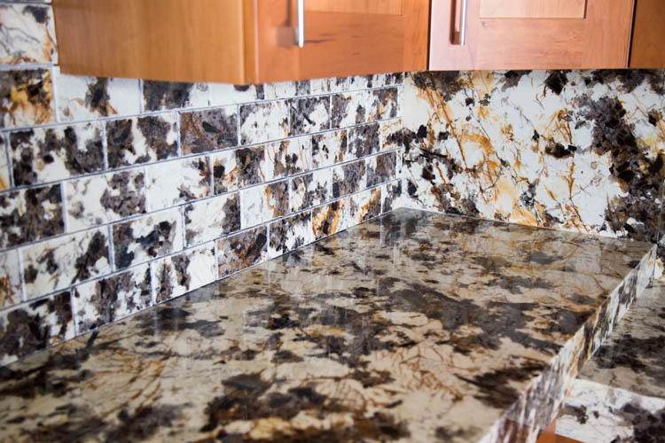 eurocraft granite countertop