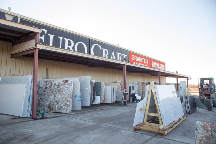 eurocraft granite marble slabs