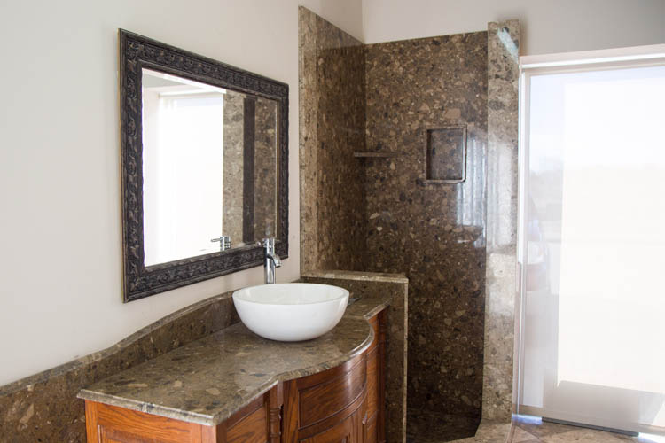 eurocraft granite marble bathrooms