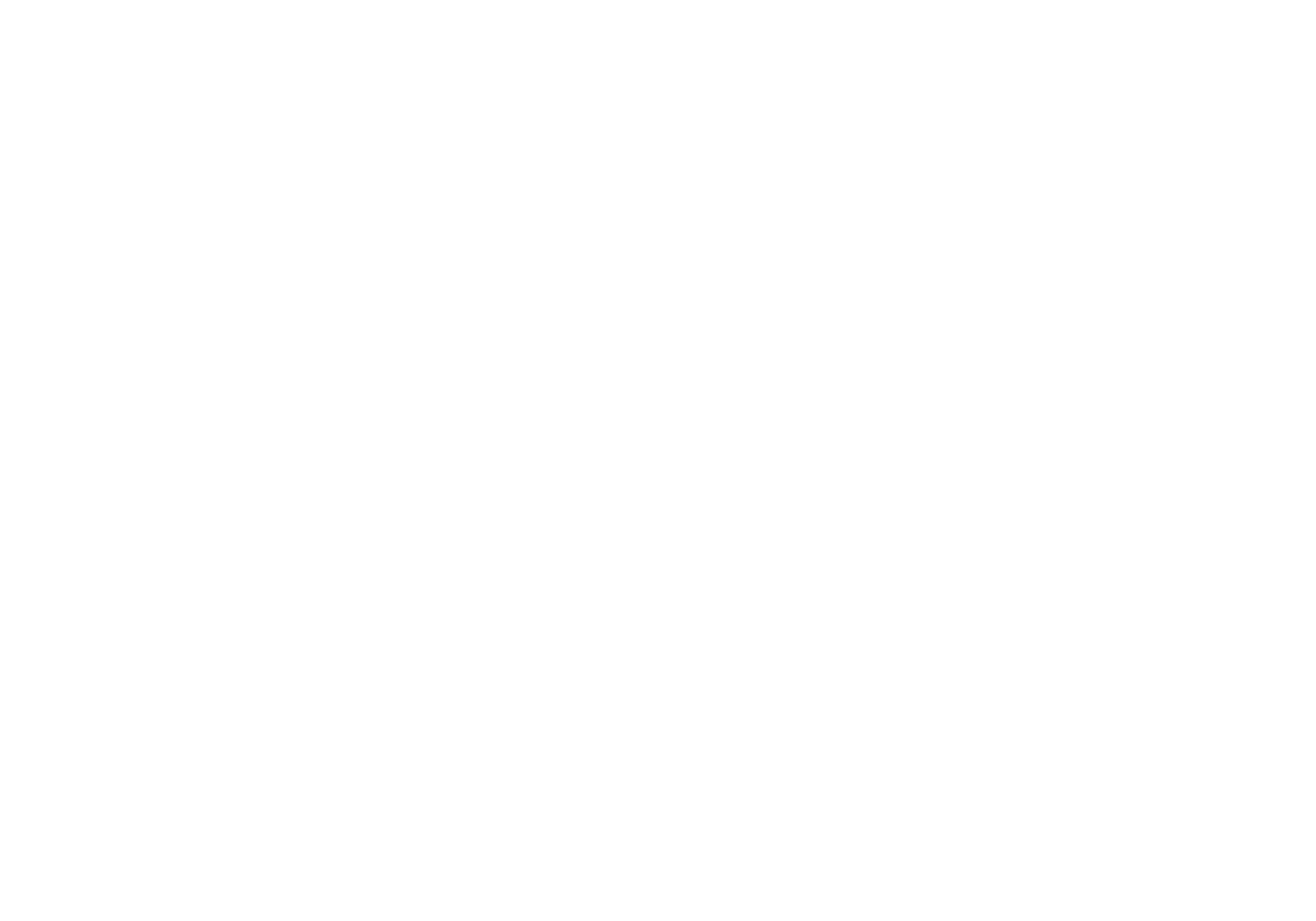 EUROCRAFT-white-transparent-1.png