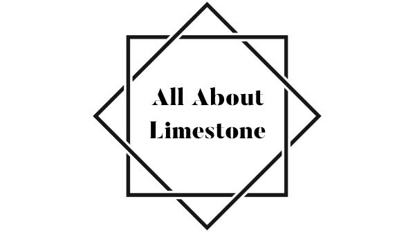 All About Limestone
